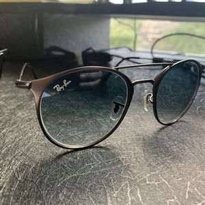 Ray Ban Double Bridge Aviator Sunglasses for Sale in Richmond, TX