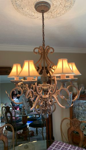 Chandelier for Sale in Worthington, OH
