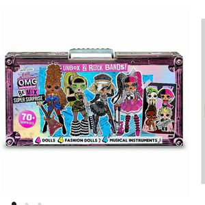 Lol Dolls Surprise for Sale in Phoenix, AZ