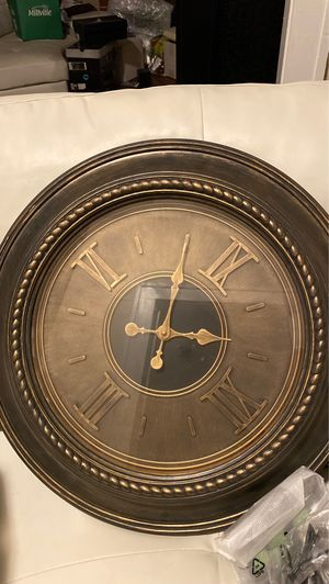 Antique Clock! for Sale in Tampa, FL