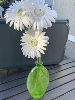 Decorative vase for Sale in Sultan, WA