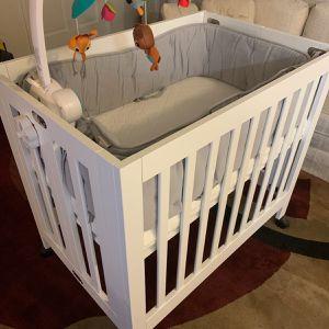 Baby Cuna for Sale in San Rafael, CA