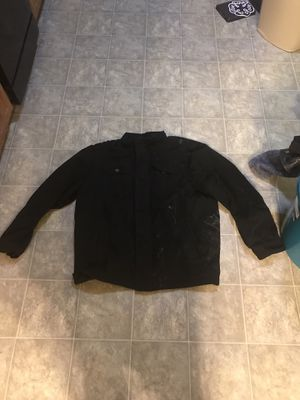 Fall/Winter Jackets for Sale in Lynchburg, VA