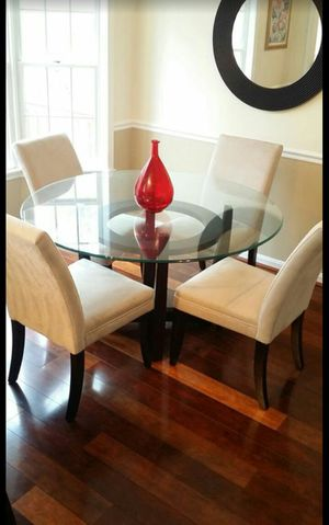Diningroom set for Sale in Columbia, MD