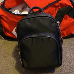 Female backpack for Sale in Seattle,  WA