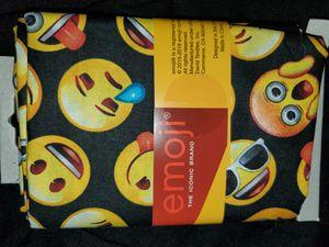 Emoji fabric for Sale in Dixon, MO