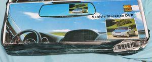 Vehicle Black Box DVR 1080p Camera for Sale in Metairie, LA