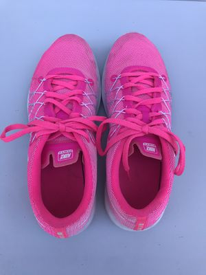 NIKE Running shoes- Tennis Shoes- Sneakers- Zapatos para correr for Sale in Chula Vista, CA