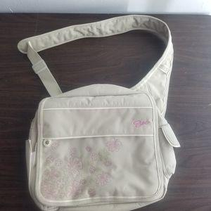Ogio Messenger Bag Womens for Sale in Sheridan, CO