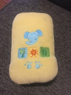 Kids Car Seat Belt Pillow for Sale in Reading, PA