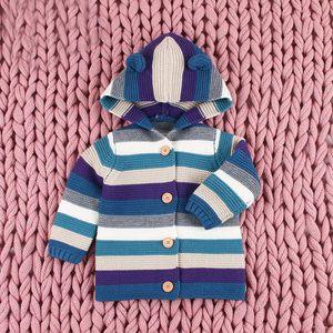 Boys sweater for Sale in Elizabeth City, NC