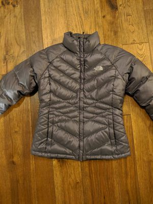 North Face 550 Down Jacket for Sale in Lakewood, CO