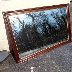 Xlarge Mirror for Sale in Washington, DC