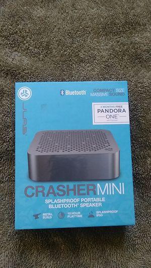 Brand new Bluetooth speaker for Sale in La Mesa, CA