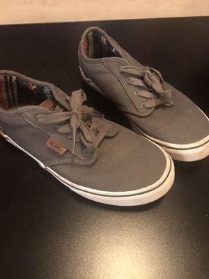 Vans T-Shoes for Sale in Nashville, TN