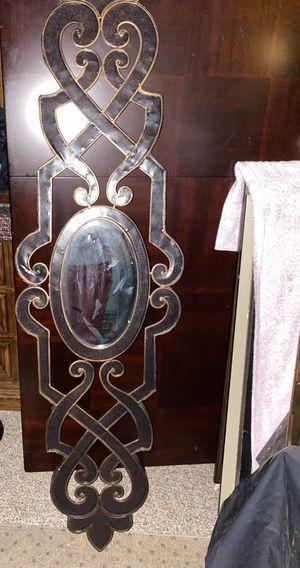 Wall Mirror for Sale in Westfield, NJ