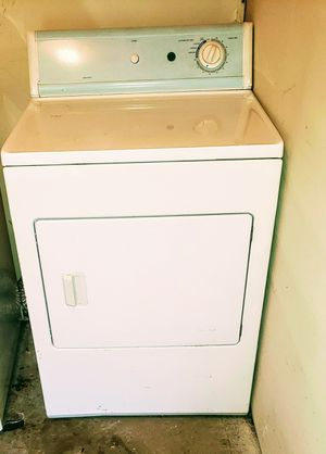 Kenmore Washer Dryer Set!!! for Sale in Fort Worth, TX