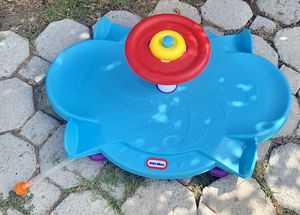 Kids water toy for Sale in Long Beach, CA