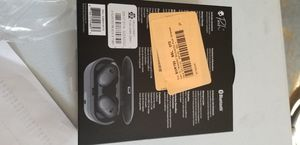 skullcandy earbuds push for Sale in Orlando, FL