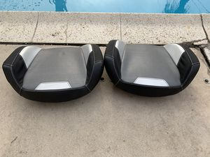 Booster Seats for Sale in Fullerton, CA