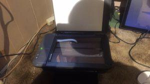 H P copy an scanner for Sale in Duson, LA