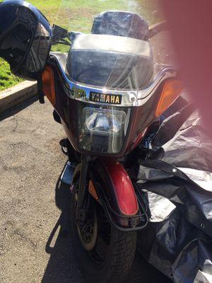 Yamaha 1200 for Sale in Lynnwood, WA