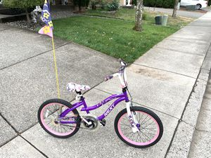 "20"" Next girls bikes - kids bikes - bikes for Sale in Camas, WA"