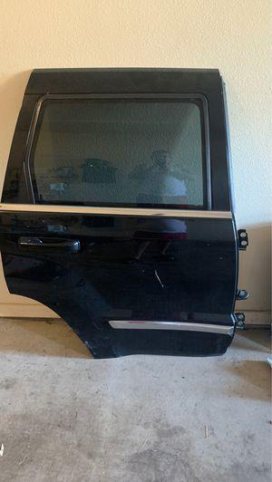 2005-2010 Jeep Grand Cherokee parts for Sale in Wheat Ridge, CO