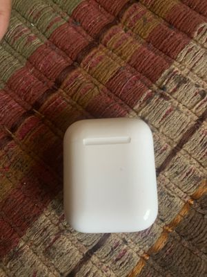 airpods first pair for Sale in Mount Rainier, MD