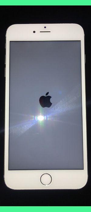 💥 AT&T/Cricket💥 Iphone 6plus 16GB for Sale in Arlington, VA