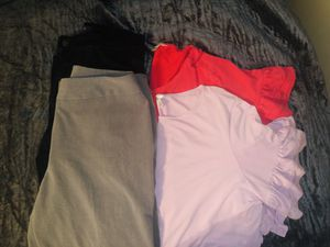 Women's clothes for Sale in Winter Haven, FL