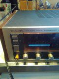 Realistic receiver high-wattage for Sale in Reston, VA