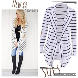 Thin casual Cardigan size s new for Sale in Las Vegas, NV