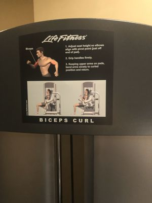 Life Fitness for Sale in Pittsford, NY