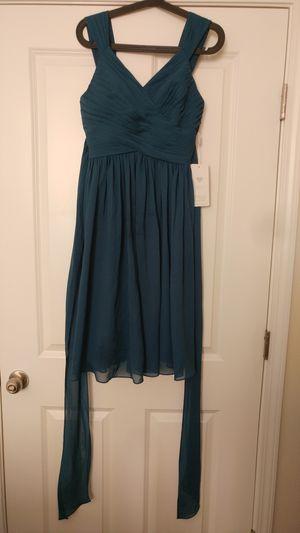 Women's cocktail dress Size 6 for Sale in Nashville, TN