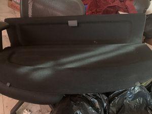 Cobertor para la parte de atrás de un Mazda 2007 usado barato $10 for Sale in Huntington Park, CA