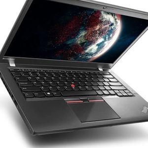 Lenovo ThinkPad T450s for Sale in South El Monte, CA