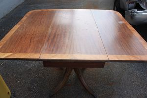 Antique Table for Sale in Lutherville-Timonium, MD