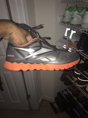 Reebok Size 11 for Sale in Bowie, MD