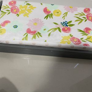 Changing Table Box And Mattress for Sale in Pompano Beach, FL