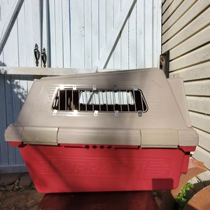 Pet Carrier for Sale in Oklahoma City, OK