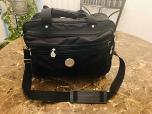 Ricardo Beverly Hills Laptop Luggage Bag for Sale in Spring Hill, FL