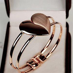 Heart Bracelet for Sale in Bloomfield, CT