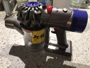 Dyson V7 Animal+ for Sale in Watertown, MA