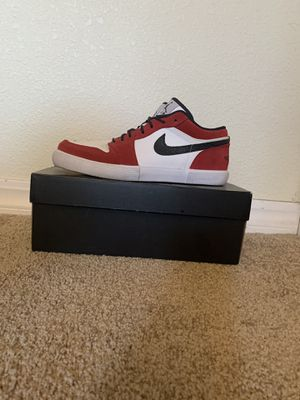 Air Jordan Retro V.1 Men's Shoes for Sale in Santa Clara, CA