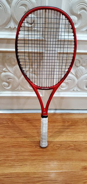 Yonex VCore 98 4 1/4 for Sale in Westminster, CA