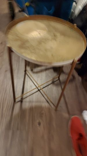 Ikea side table for Sale in San Diego, CA
