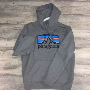 Patagonia hoodie size small for Sale in Hartford, CT