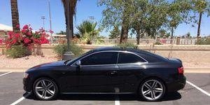 2008 Audi S5 for Sale in Phoenix, AZ