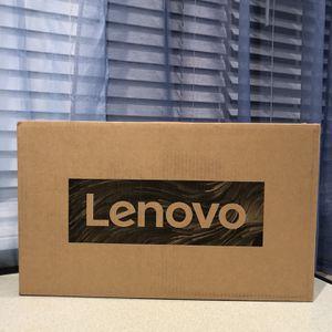 Brand New Lenovo laptop for Sale in Huntington Park, CA